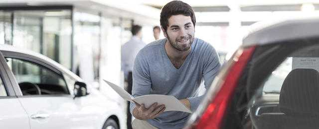 No money down car loans for bad credit loans