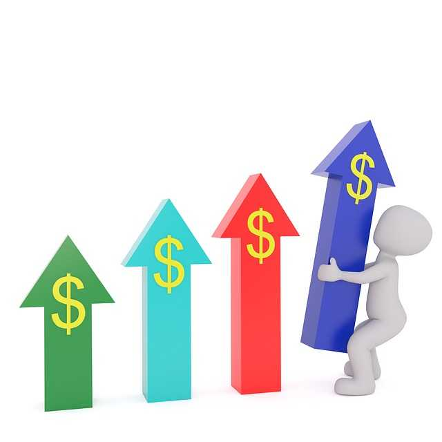 Use installment loan as debt restructuring