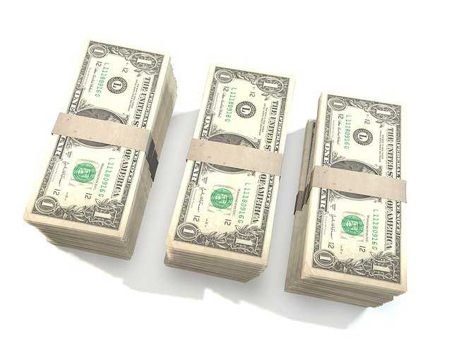 Installment loan for civil servants - also for employees